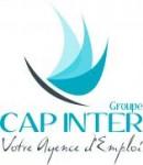 CAP INTER