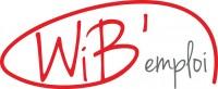 WIB'emploi