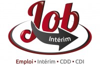 JOB INTERIM
