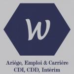 Ariège Emploi & Carrière