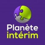 PLANETE INTERIM